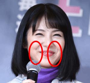 hamabeminami_nenrei_9