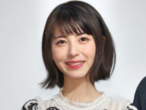 hamabeminami_seikaku10