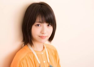 hamabeminami_seikaku_9