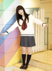 hamabeminami_sintyou_4