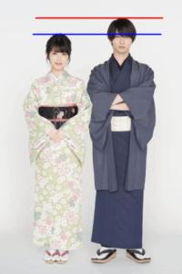 hamabeminami_yokohamaryusei