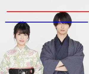 hamabeminami_yokohamaryusei (2)