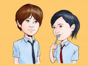 kawagutiharuna-yamadaryousuke-6
