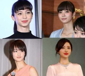 long-neck-actress