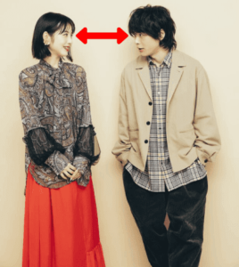 minami-tomoya-3