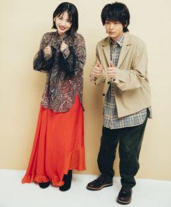 minami-tomoya-4