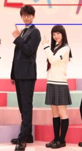 takeuti_ryouma_hamabe_minami