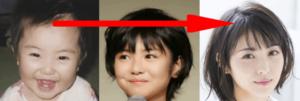 hamabeminami_seikei_2