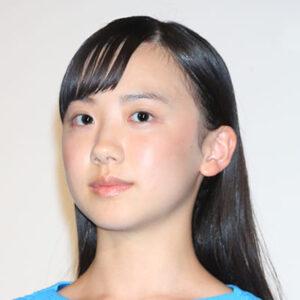 ashidamana-sintyou-6
