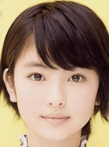 hamabe_minami_nenrei_11