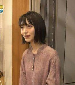 hamabeminami-yase-1