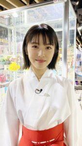 hamabeminami-yase-15