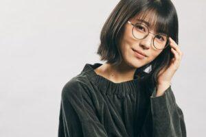 hamabeminami-yase-16