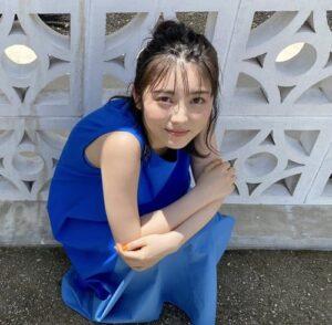 hamabeminami-yase-17