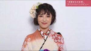 hamabeminami-yase-21