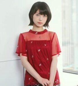 hamabeminami-yase-3