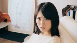 hamabeminami_engi_1