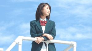 hamabeminami_kimisui