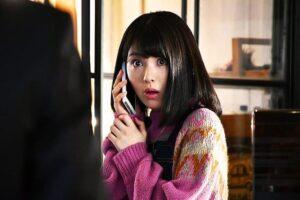 hamabeminami_nensyu_1