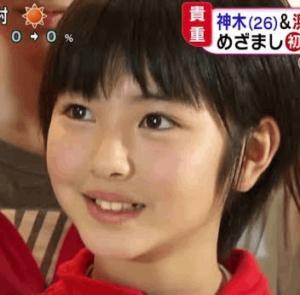 hamabeminami_seikei_11