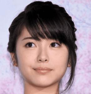 hamabeminami_seikei_13