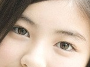 hamabeminami_seikei_15