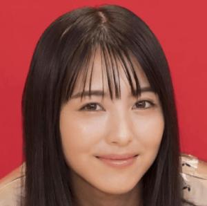 hamabeminami_seikei_17