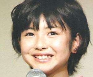 hamabeminami_seikei_19