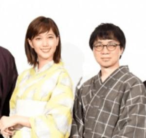 hondatubasa_sinkaimakoto