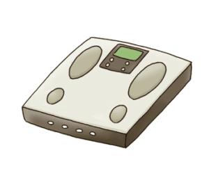 taizyukei-image