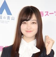 hashimotokanna-suit