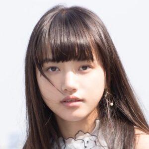 kiyoharakaya-half-1
