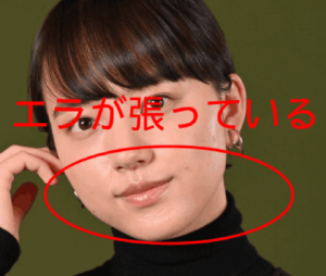 kiyoharakaya-half-11