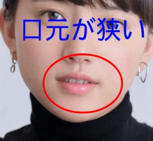 kiyoharakaya-half-15