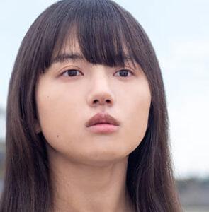 kiyoharakaya-half-17