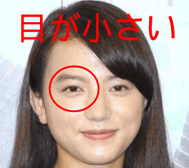 kiyoharakaya-half-18