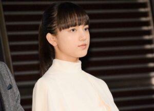 kiyoharakaya-half-24