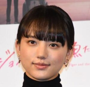 kiyoharakaya-half-41