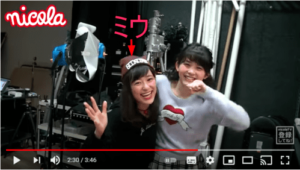 kiyoharakaya-movie-ziken-4