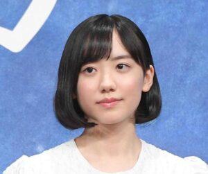 ashidamana-sintyou-10