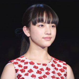 kiyoharakaya-meigen-3
