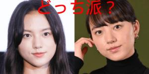 kiyoharakaya-odeko-28