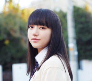 kiyoharakaya-maegami-ari-3