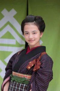 kiyoharakaya-odeko-9